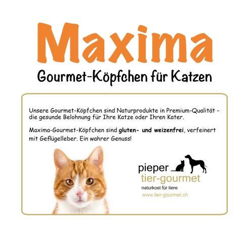 Maxima_Teaser_pieper tier-gourmet