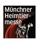 pieper_tier-gourmet_muenchen_heimtiermesse